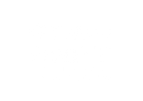 Gymfinity Recreational & Competitive Registration
